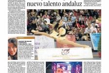 Dossier de prensa V edición Andaluces del Futuro