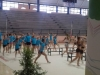 MASTERCLASS CLUB GIMNASIA RITMICA SAN FERNANDO