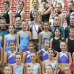 Exhibicion-gimnasia-Lourdes-Mohedano-imagenes_1149195772_70321385_1011x569